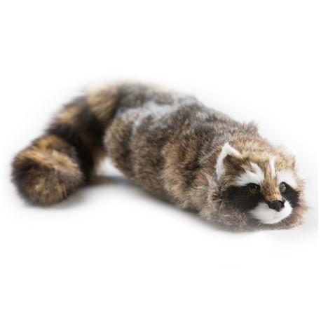 Reality Raccoon - SuperFlexNec