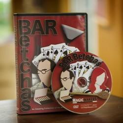 Bar Tricks - Bar Betchas