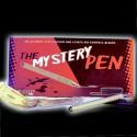 Mystery Pen Deluxe