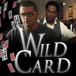 Wild Card - Kit