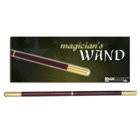 Magician's Pro Wand