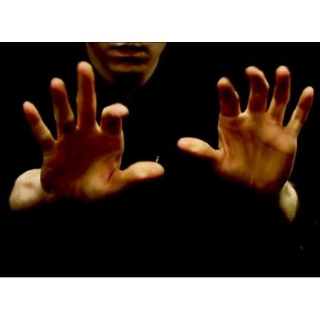 Hand Illusions