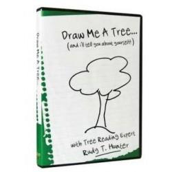 Draw Me A Tree...
