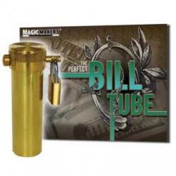 Perfect Bill Tube