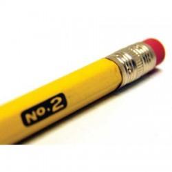 Magic Pencil