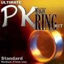 ULTIMATE PK MAGIC RING KIT - Medium