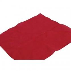 Red Silks