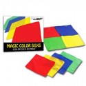 Color Silk Blendo