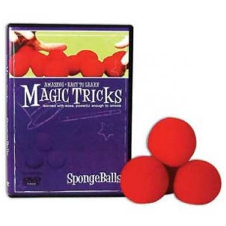 Amazing easy to learn magic tricks coins