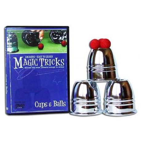 3 Easy Magic Card Trick Videos – Learn Magic Tricks for ...
