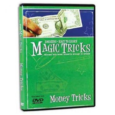 how to learn magic tricks at home