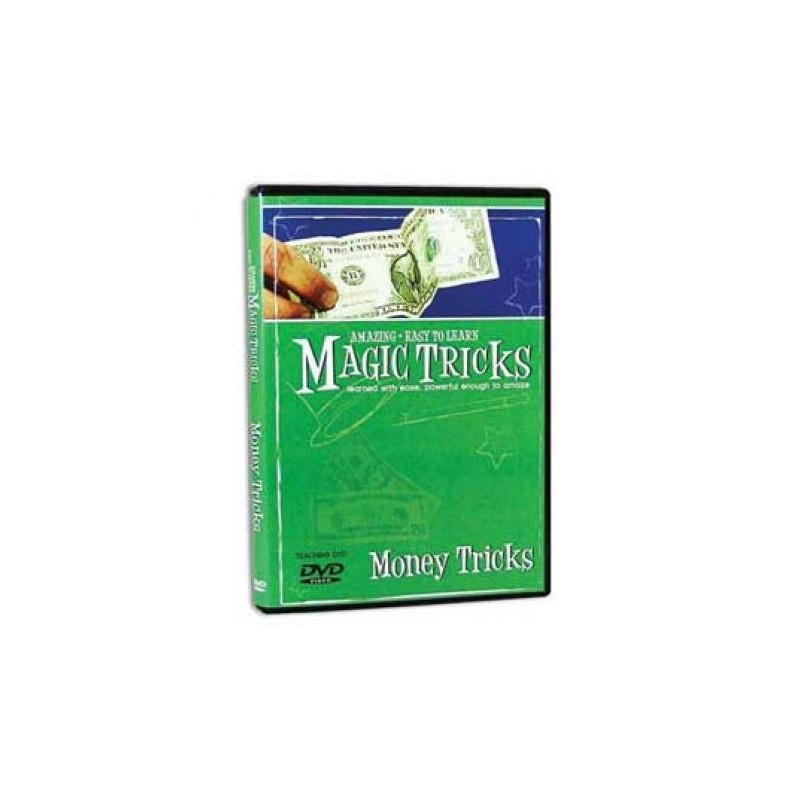 Learn Magic Tricks - Apps on Google Play