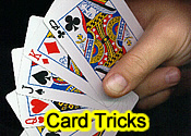card-tricks-magic