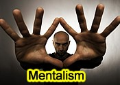 mentalism