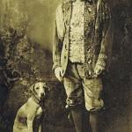 Great Lafayette