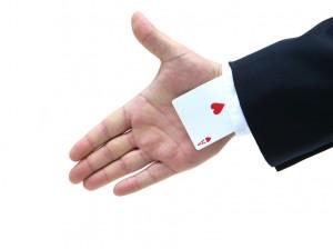 magic-trick-799126